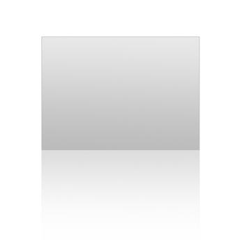 5x7 Horizontal 1 Sided Card