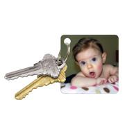 Keychain (1 sided)