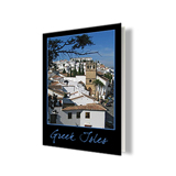 4 x 6 Soft Cover Photo Book