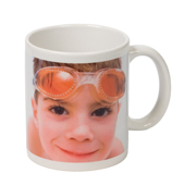 Mugs and Steins