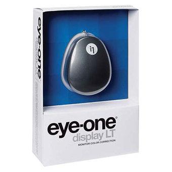 Eye-One Display LT