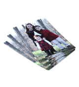 4 x 6 Photo Magnet (Set of 3)