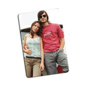 Vinyl Magnet 4 x 6