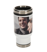14 oz. Stainless Steel Tumbler