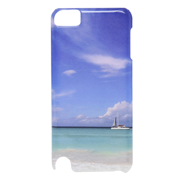 iPod Touch 5 - Barely There Case