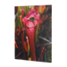 20 x 24 Brushstroke Gallery-Wrapped Canvas