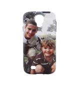 Galaxy S4 Tough Case