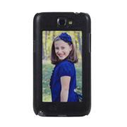 Galaxy Note 2 Aluminum Panel Case
