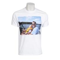 XXLarge Adult T-shirt