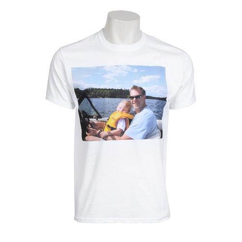 Medium Adult T-shirt