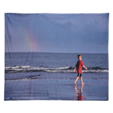 50 x 60 Fleece Blanket