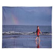 50 x 60 Fleece Blanket