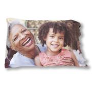 Pillowcase 30 x 20