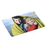 Photo Magnet 3 x 4 - Glossy