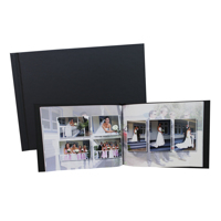 6x8 Hardcover Photobook
