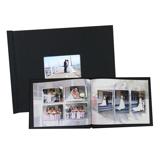 8x10 Hardcover Photobook