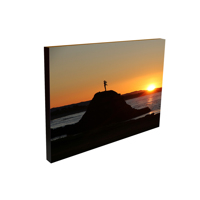 6x4 Photo Block - Landscape