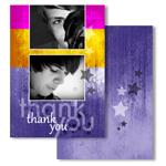 Thank You Stars