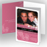 Romance - Pink