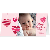 Hanging Hearts - VB-Card-1