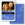 Romance - Azul