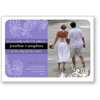 Romance - Lavendar