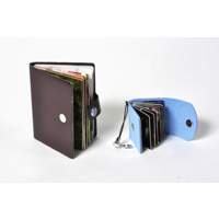 Mini & Pocket Albums