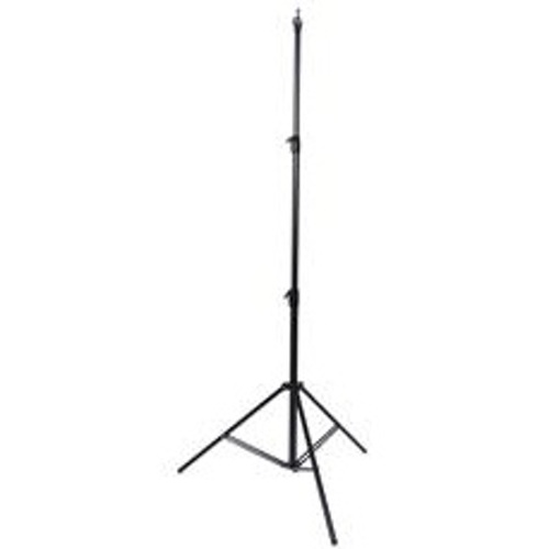 ProMaster-LS2n Deluxe Light Stand #9252-Light Stands & Accessories