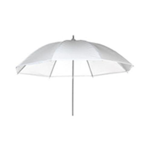 "ProMaster-30"" Weekender Umbrella - White #5166-Studio / Location Lighting"