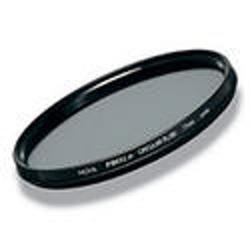 Hoya-52mm PRO 1 D Polarisant Circulaire (En Liquidation)-Filtres