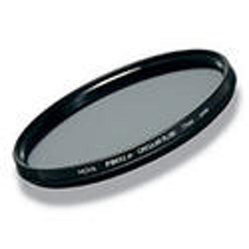 Hoya-67mm PRO 1 D Circular PL-Filters
