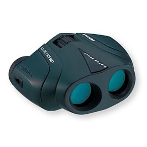 Pentax-UCF WP 10 x 25-Binoculars and Scopes