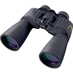 Nikon-Action Extreme 10x50 Binoculars #7245-Binoculars and Scopes