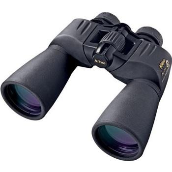 Nikon-Action Extreme 10x50 Binoculars #7245-Binoculars and Scopes