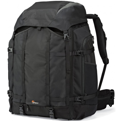 Lowepro-Pro Trekker 650 AW-Bags and Cases