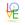 San-Serif Love Art (wallet-size)