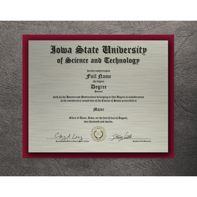 black leather metal diploma photosynthesis gift specifications black leather metal diploma