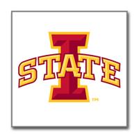 6x6 I-State Logo