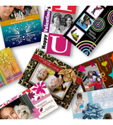 Cards - Greeting Cards, Baby Announcements, Graduation Invitations, Other Invitations, Thank You Cards and More