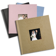 1 Day - Hard Cover Photo Books