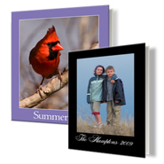 Professional Photo Books