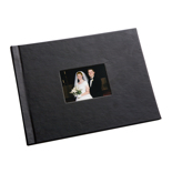 """Photo Books Leather Covers 12x12"""" - 8.5x11"""""""