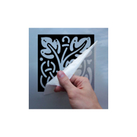 Wall Art Peel and Stick Decals
