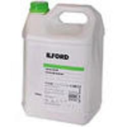 Ilford-IL1984565 Rapid Fixer 5l-Chemistry