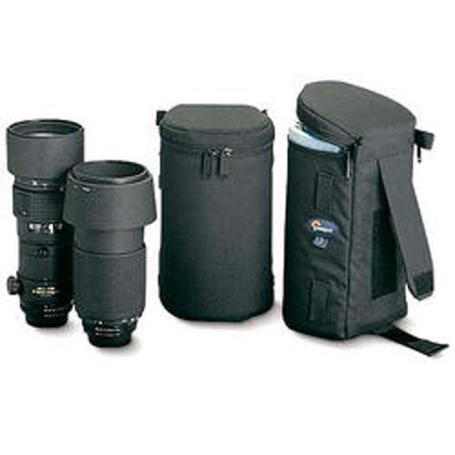 Lowepro-Lens Case 3-Bags and Cases