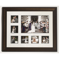 Framed Print services
