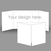 5x7 Gate-Fold