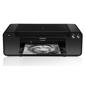Canon-Pixma Pro 1-Printers