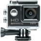 Optex-Safari 4 HD-Caméras Vidéo