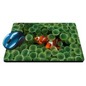 mouse mat (Landscape image)